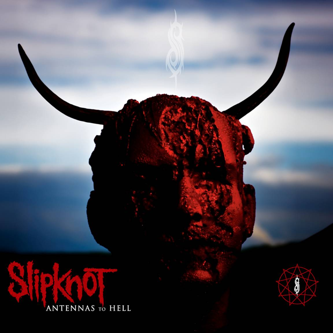 Slipknot-Antennas.jpg