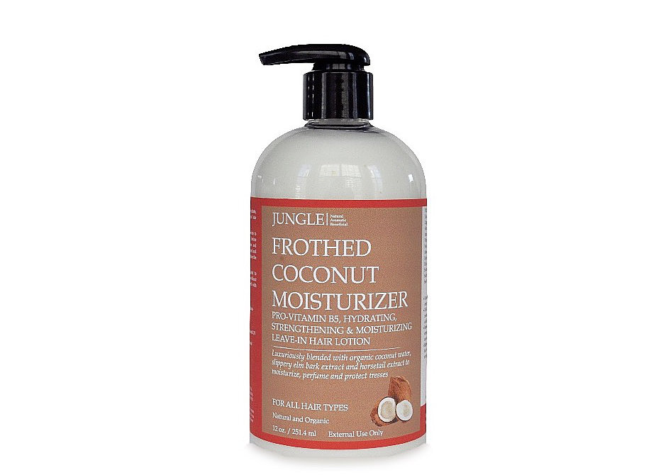frothed hair lotion.jpg