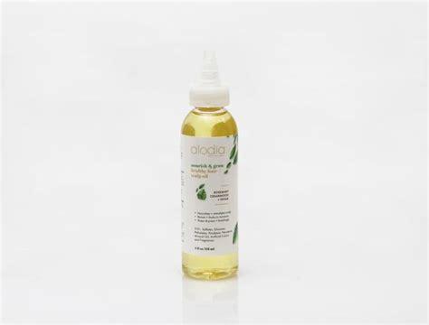 Alodia hair oil.jpg