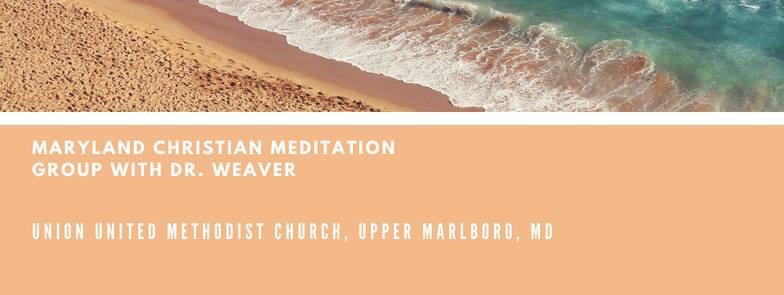 Christian meditation meet-up.JPG