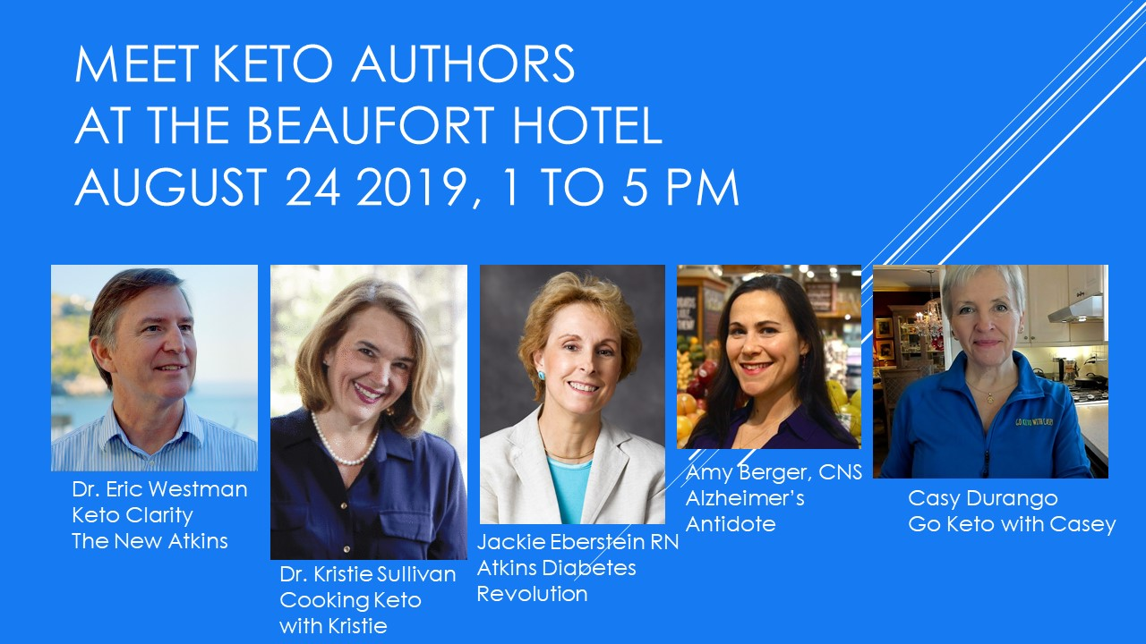 Meet Keto Authors.jpg