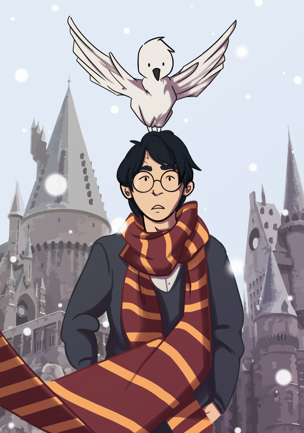 Harry Hedwig.png