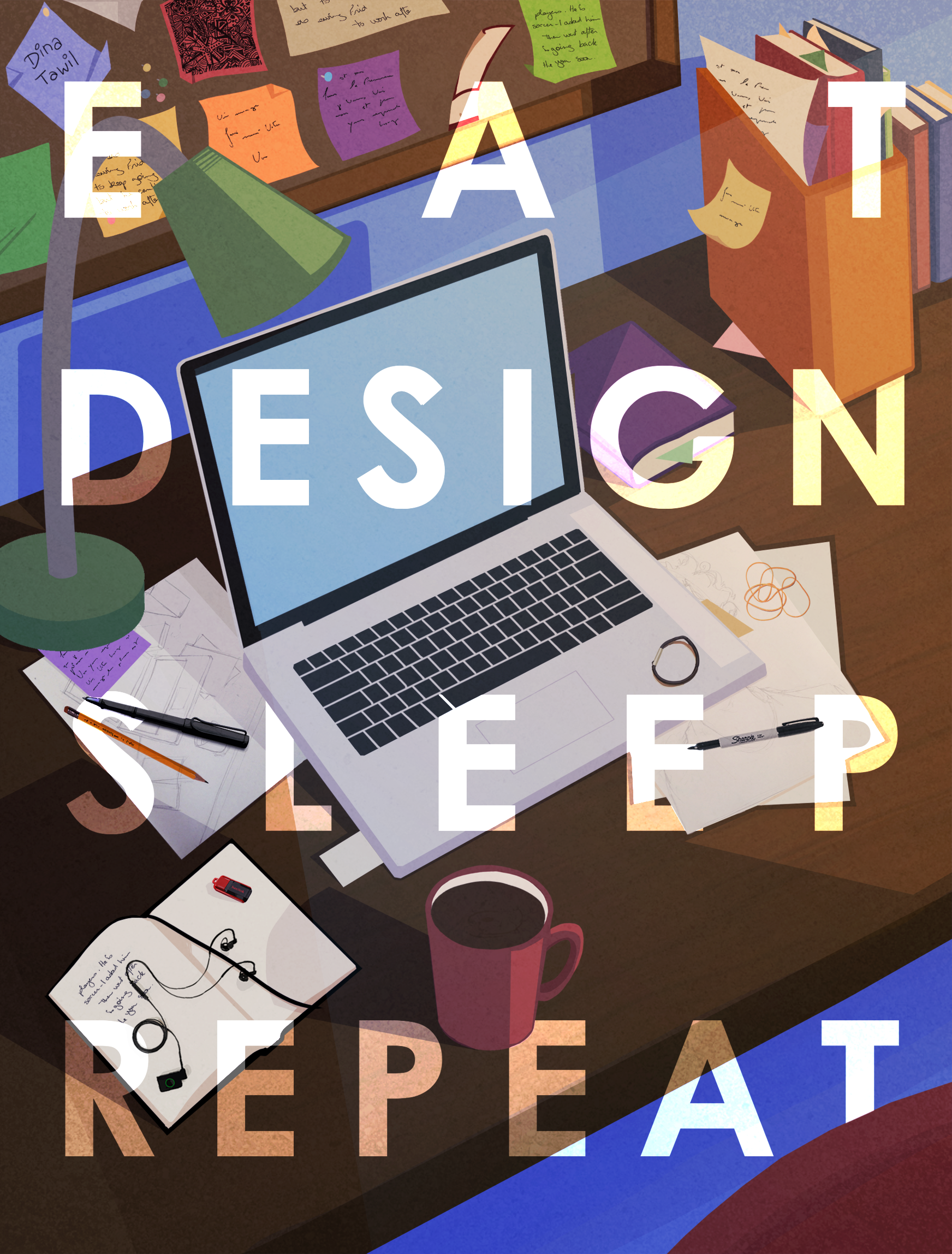 Eat Design.png