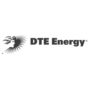 DTEenergy.png