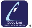 cool-lite-logo