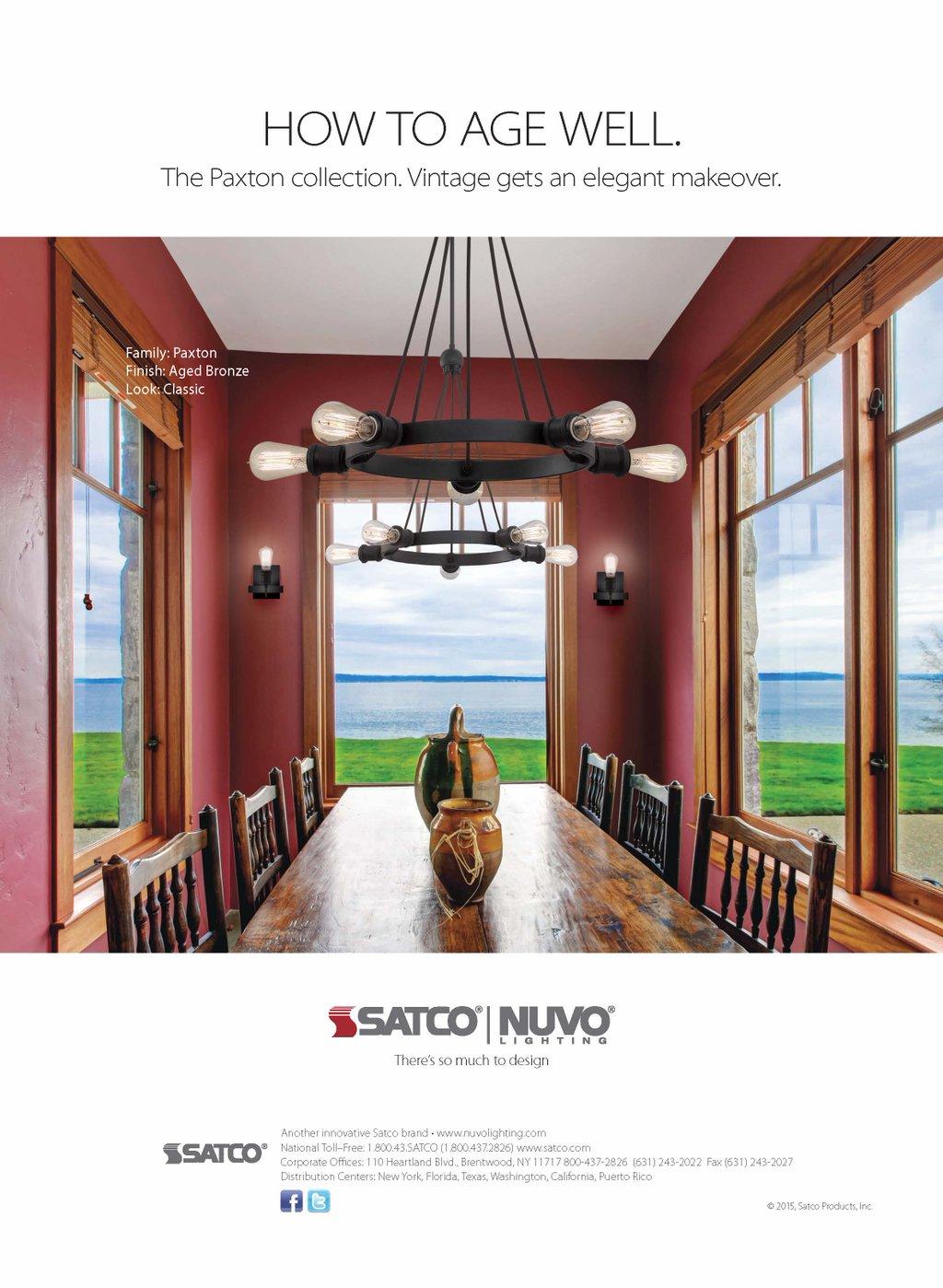 satco-gallary-5.jpg