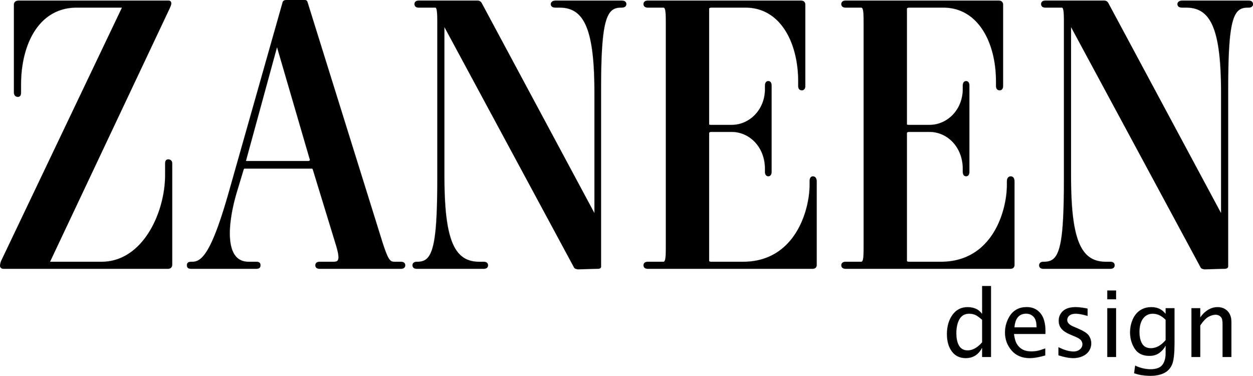 zaneen logo.png