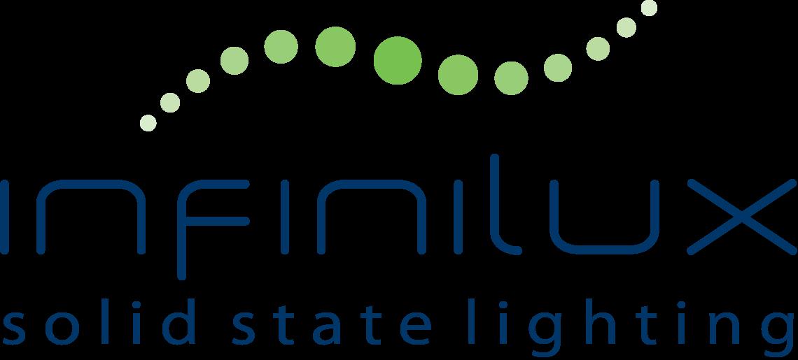 infinilux-logo.png