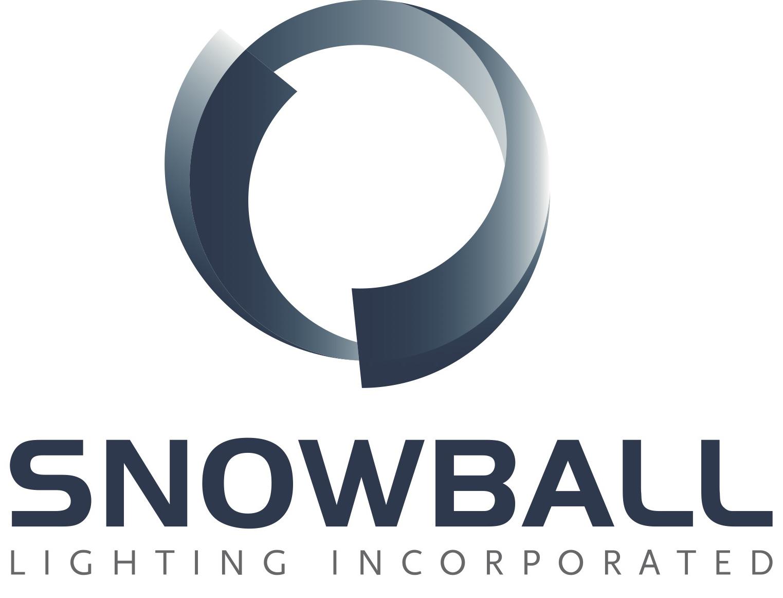 Copy of Copy of Copy of Copy of Copy of Snowball Lighting