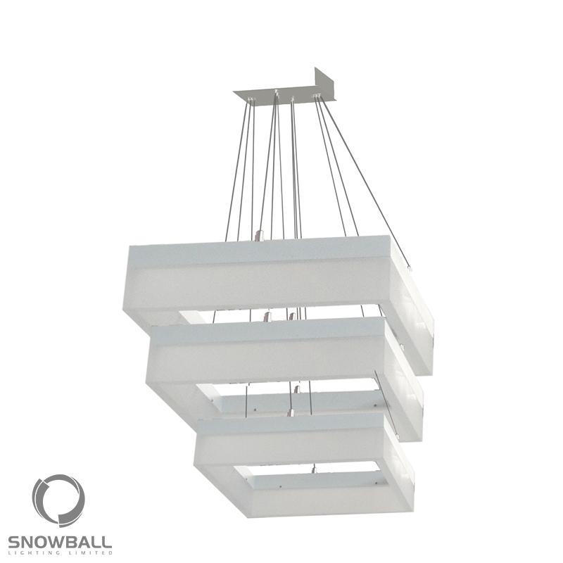 snowball-3.jpg