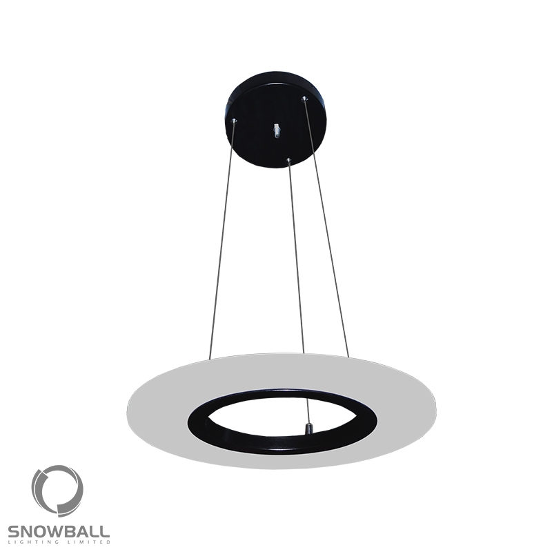 snowball-4.jpg