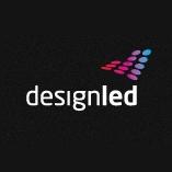 designled.jpg