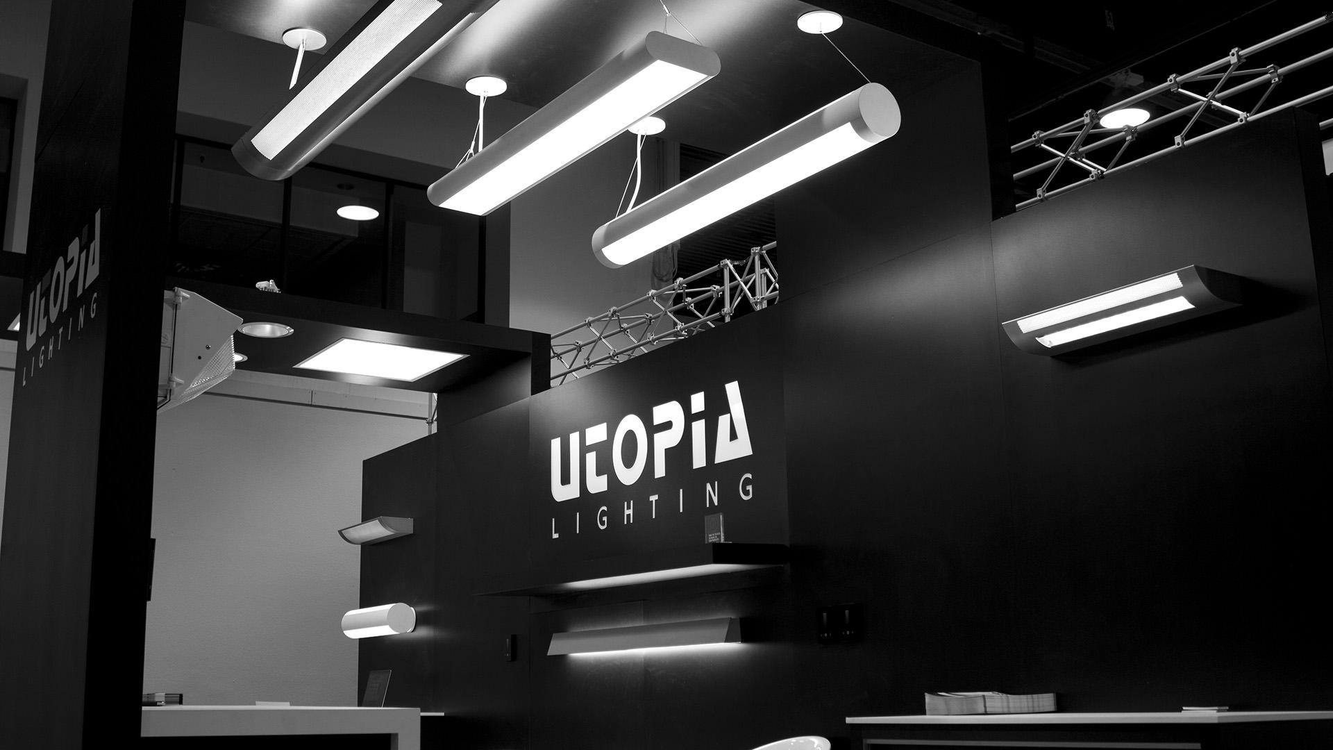 utopia-1.jpg