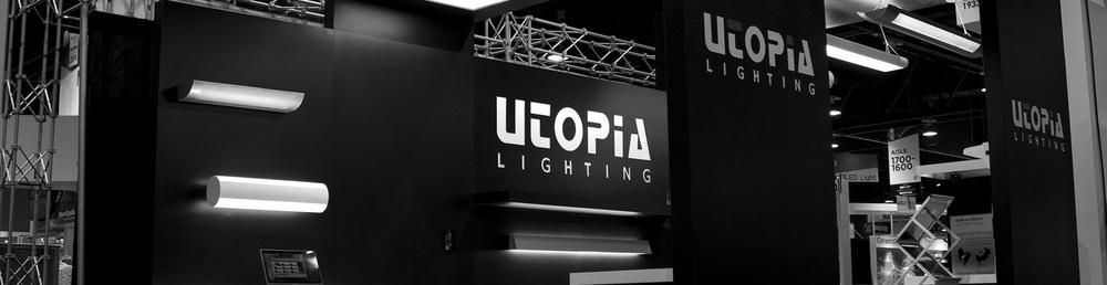 utopia-2.jpg