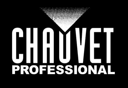 chauvet-professional-1.png