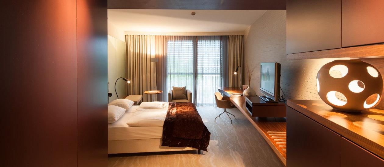 Ecue-2_Radisson_Blu_Hotel.png