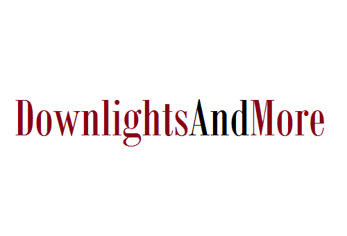 downlightsandmore-3x2.png