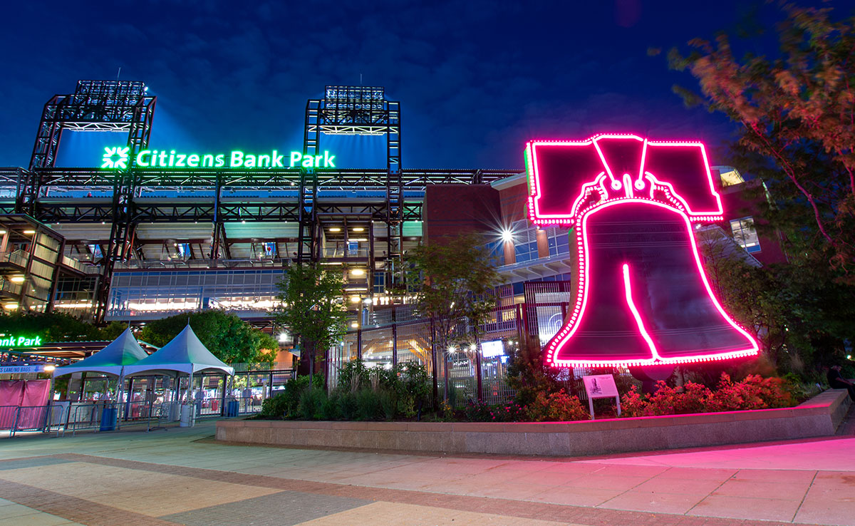 Citizens-Bank-Park-Bell-Left.jpg