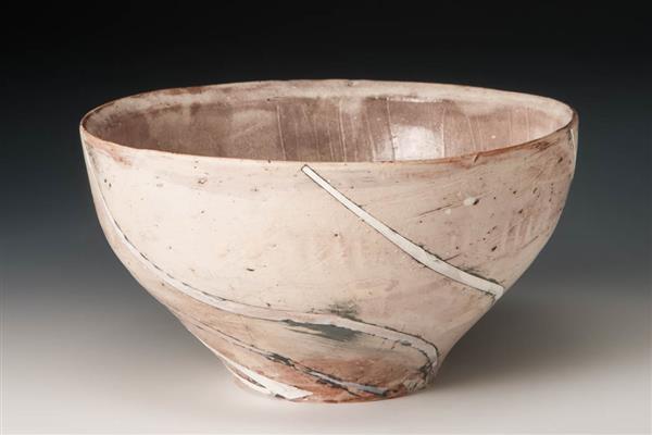 maggie-finlayson-bowl-80565-9-0.jpg