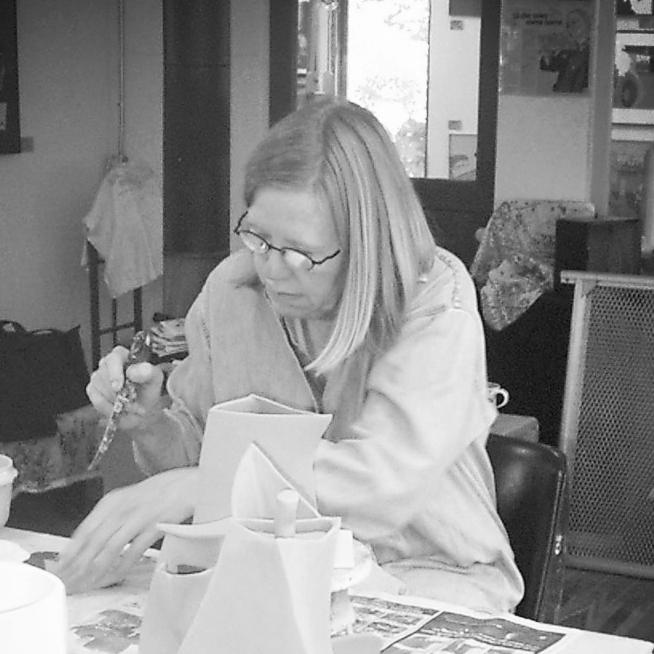 Linda handbuilding 2.jpeg