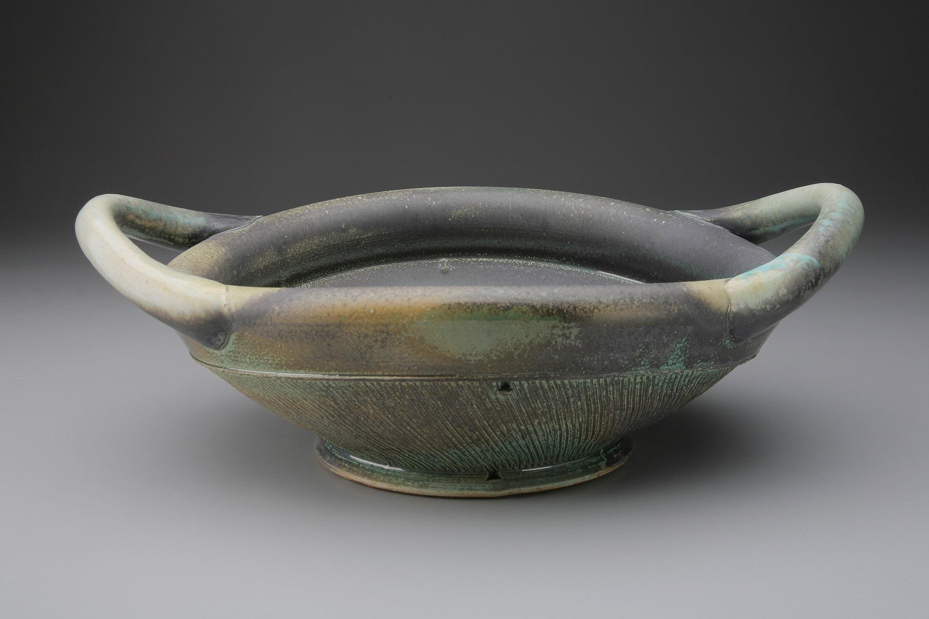 Noska handled bowl.jpg