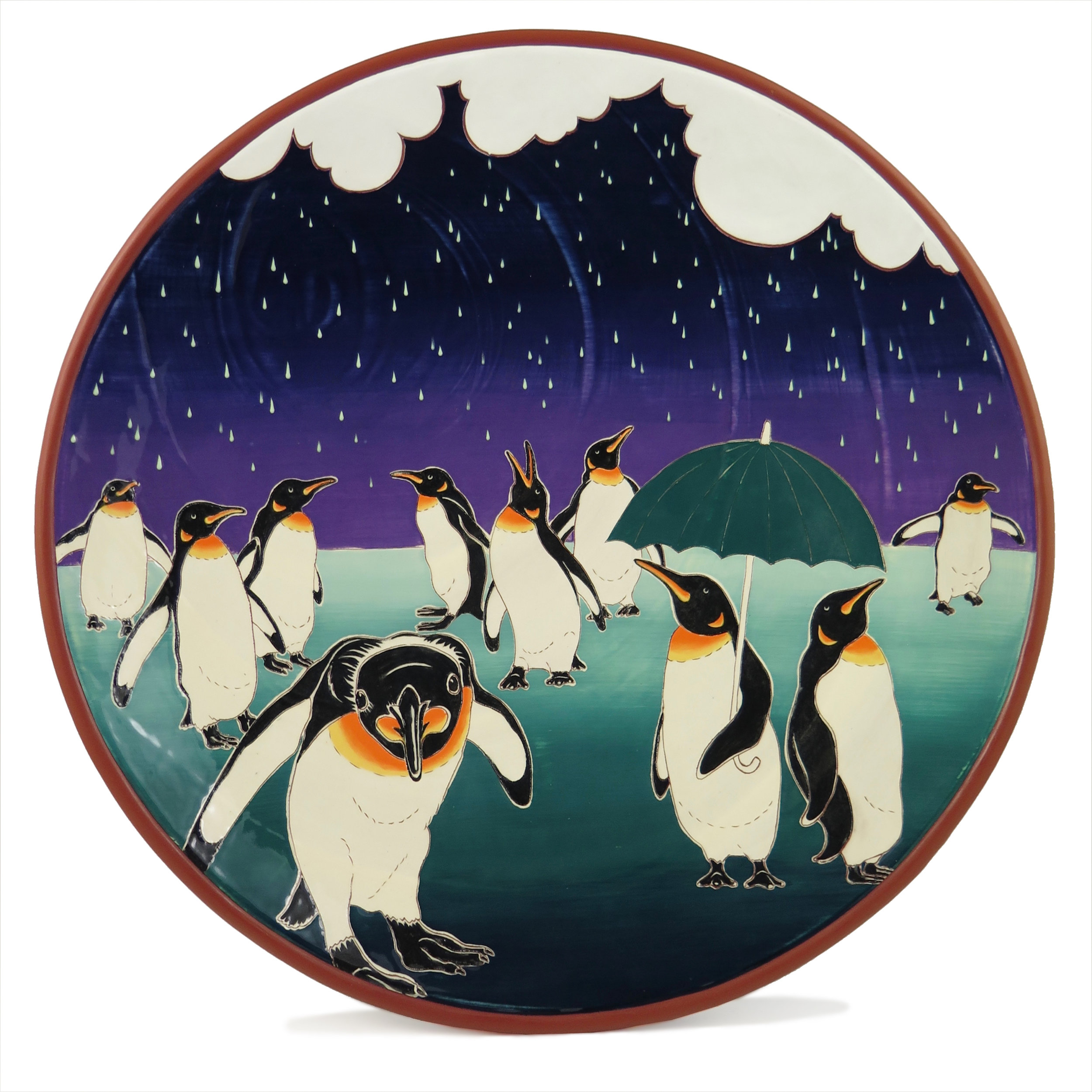 okrongly penguin platter.jpg