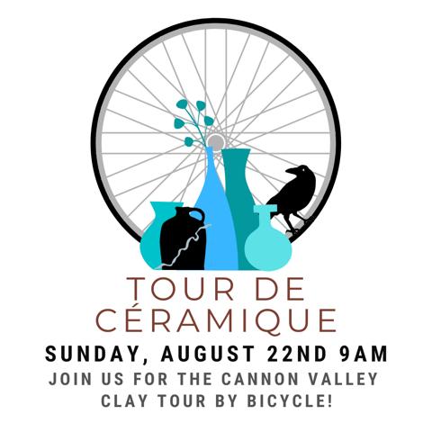 bike tour graphic.png