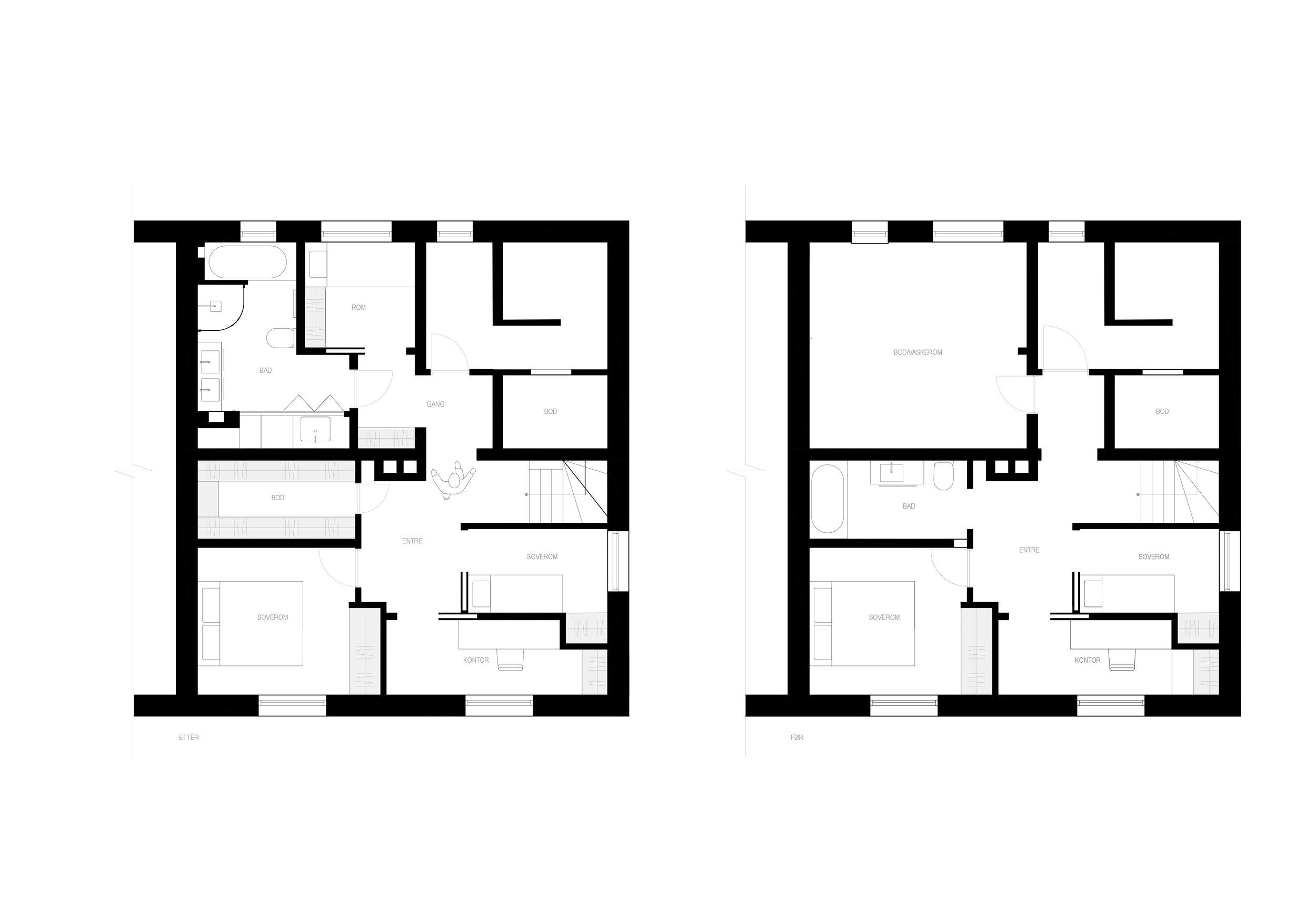PLAN JCA491.jpg