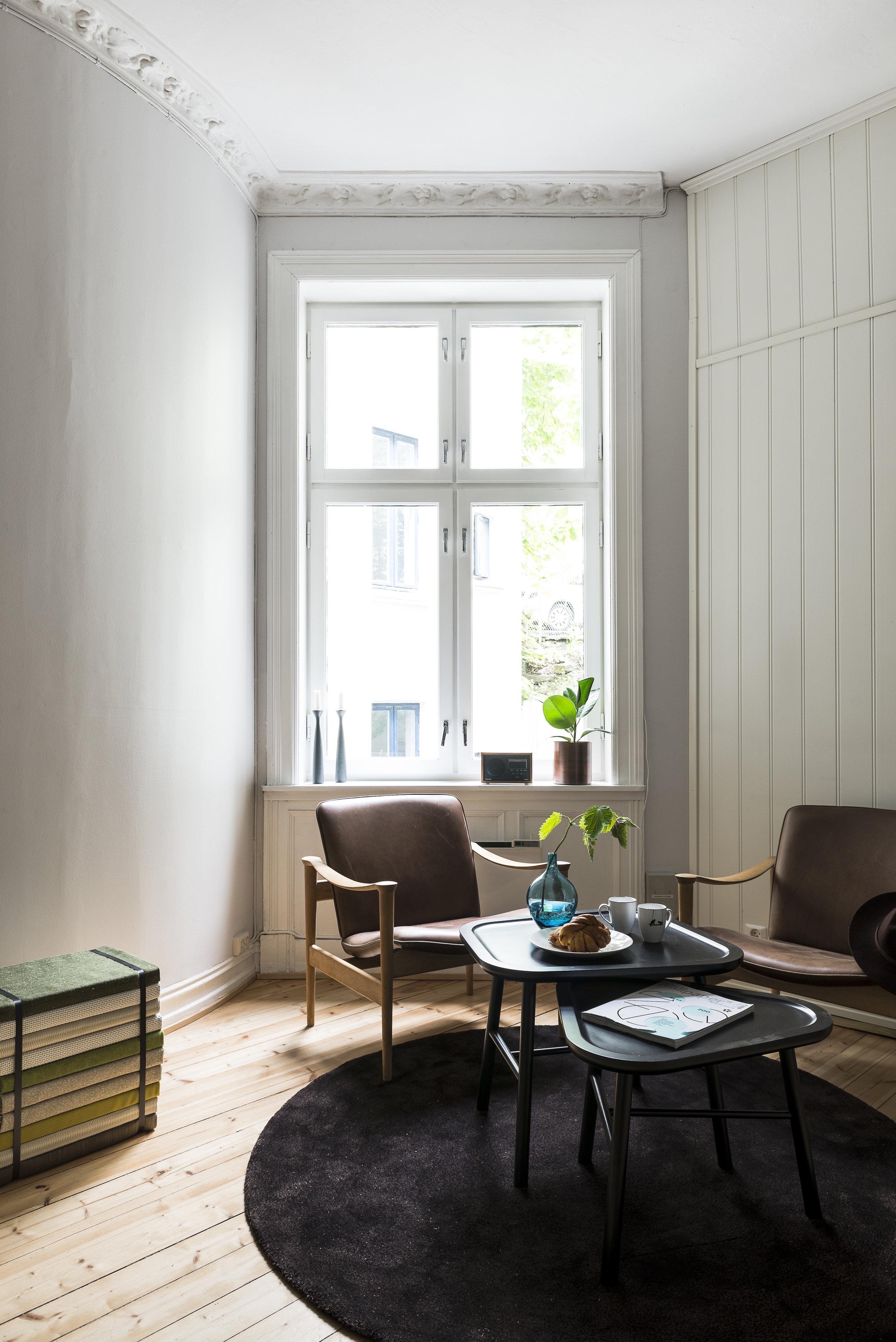 Kjøkken_Lars_3.jpg