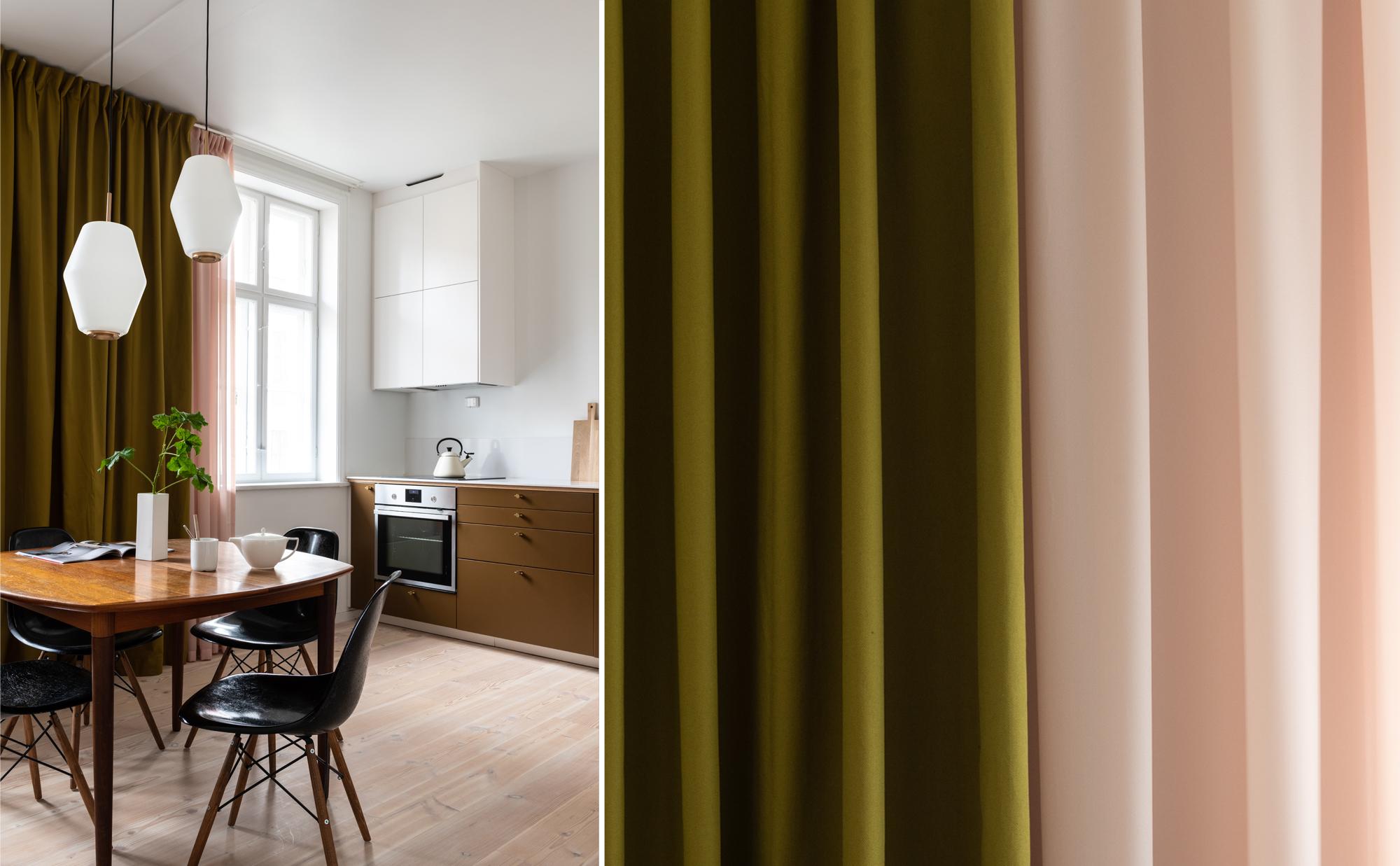 Cecilie Claussen_Interiørarkitekt_Oslo