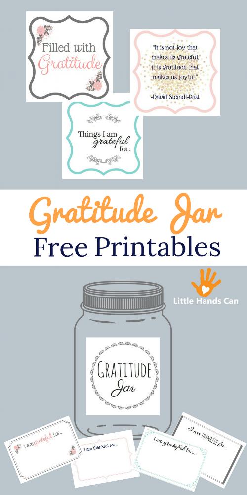 Copy of Copy of Gratitude Jar.png