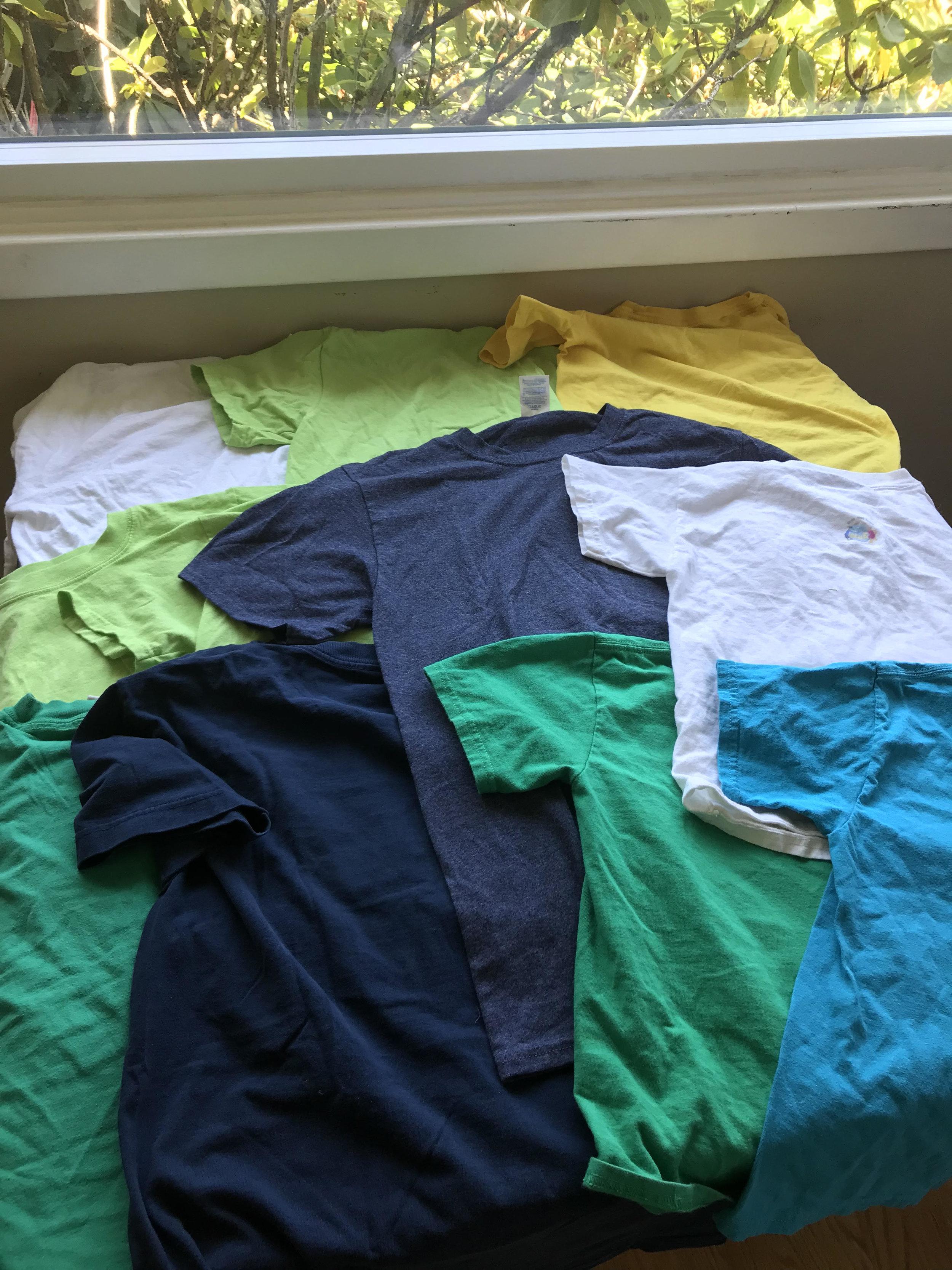 bulk T-shirts.jpg