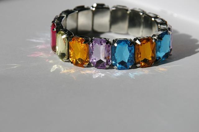 bracelet-693075_640.jpg