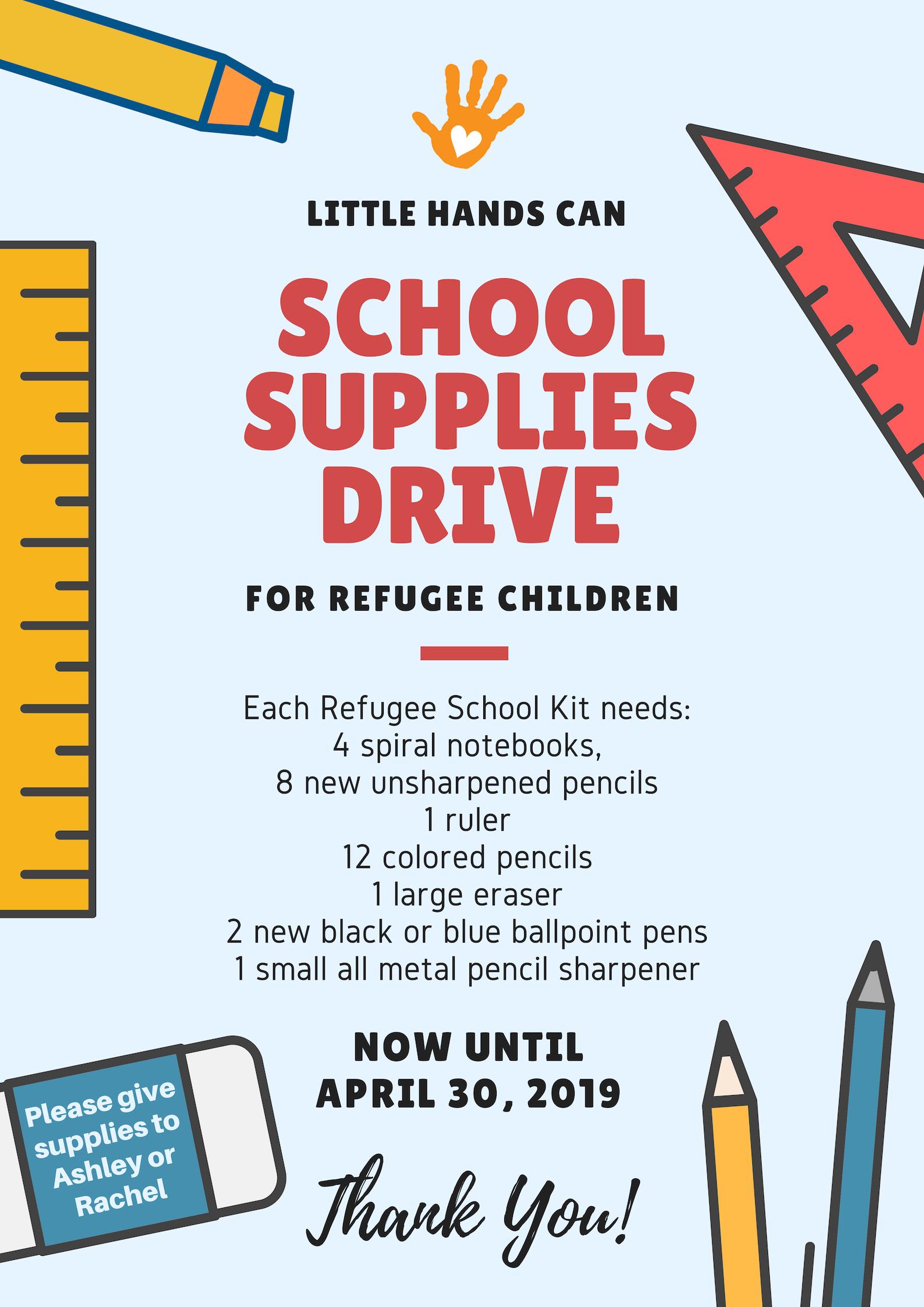 School Supplies Drive for Happy Helpers (1).jpg