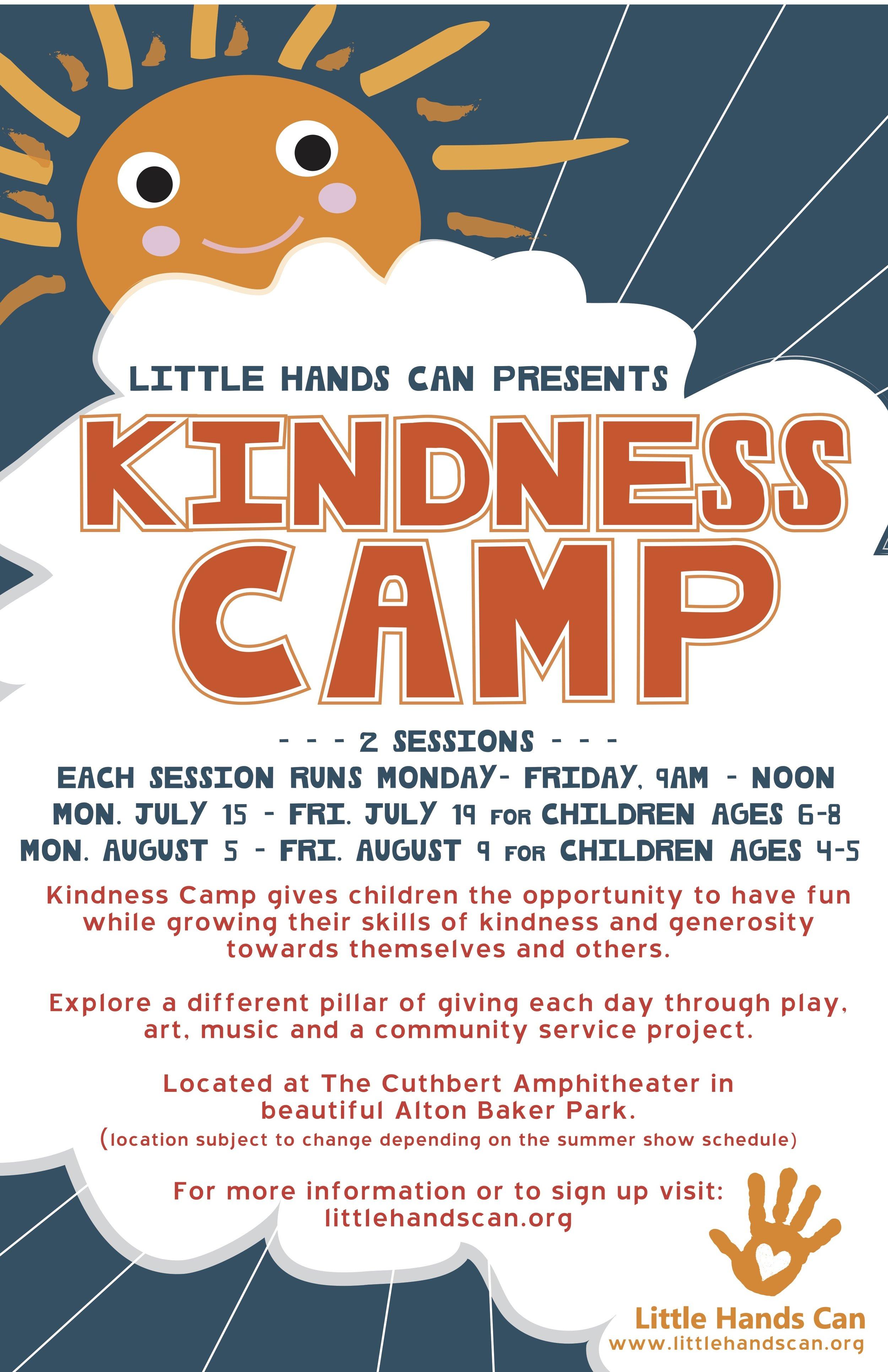 kindness_camp_flyer2019-FinalTake2.jpg