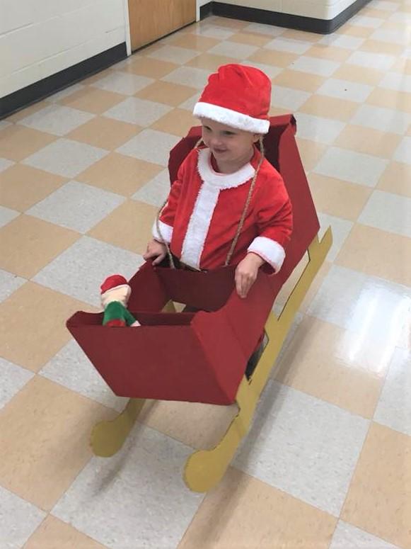 Santa costume2 (2).jpg