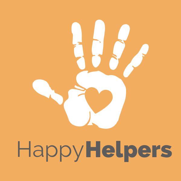 The Happy Helpers.png