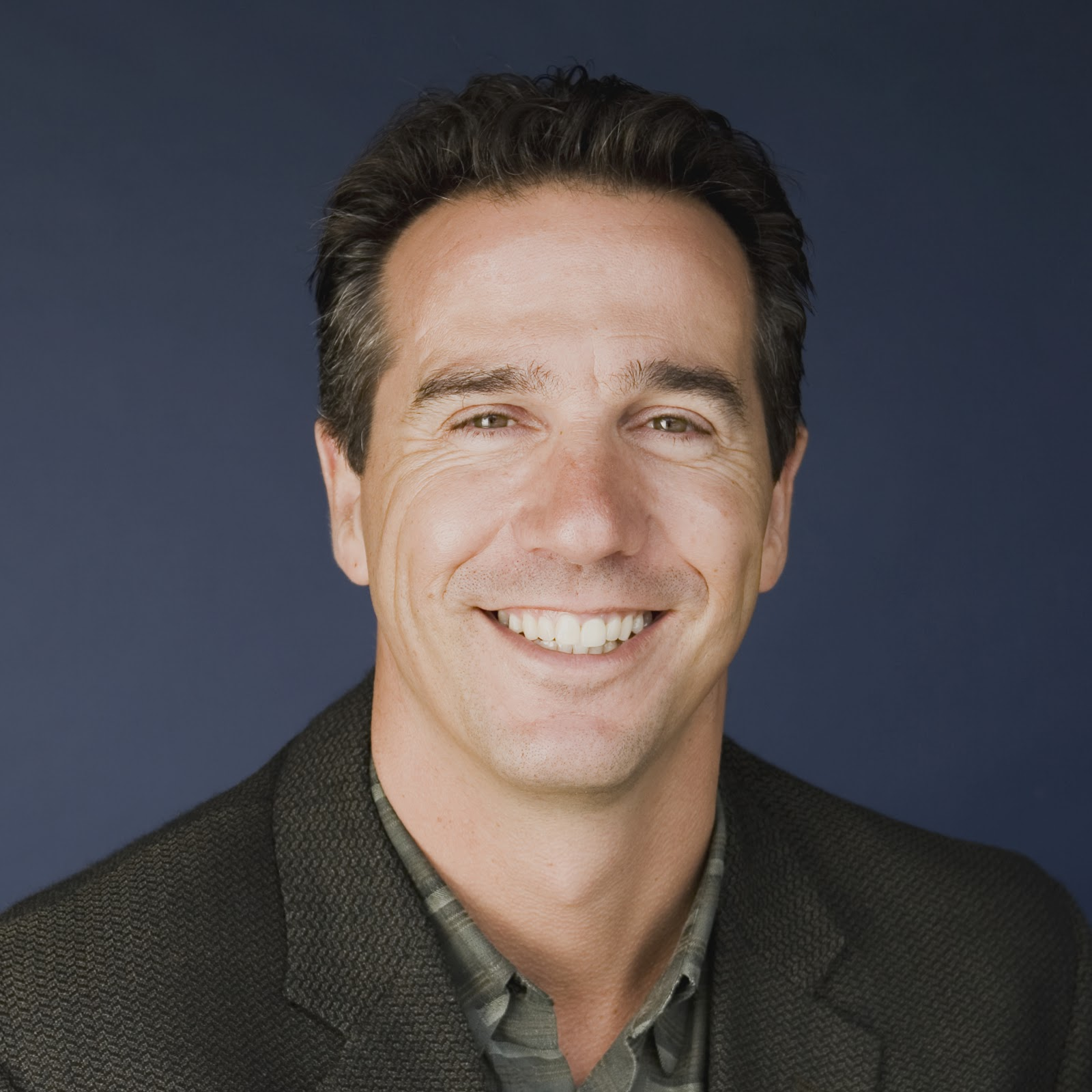 Ray Arata, J.D., Co-Founder, Partner