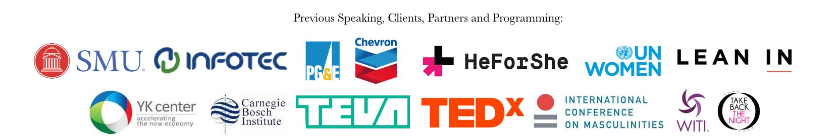 Speaking Logos.001.jpeg