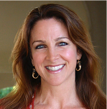 Amy Logan   Founder and CEO, Gender Innovation; President, US National Committee for UN Women San Francisco Bay Area