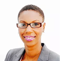 Sumayyah Emeh-Edu   Diversity and Inclusion Strategist, Founder of The Ally Movement and Independent Consultant