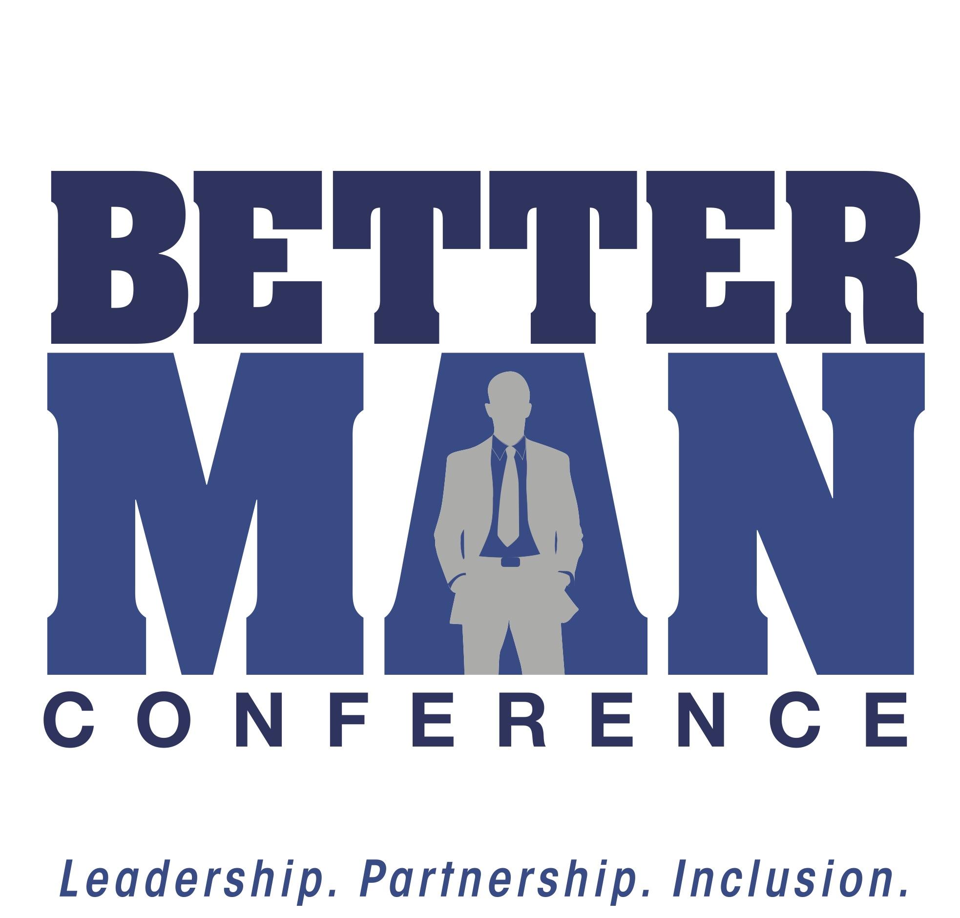 BMC BetterMan_2017_White logo.jpg