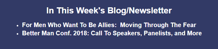 newsletter blog banner.png