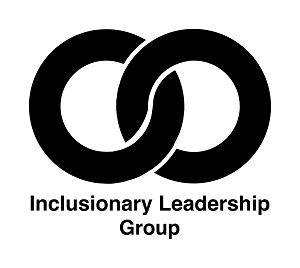 Inclusionary Leadership-logo-black-stacked 300 x 300.png