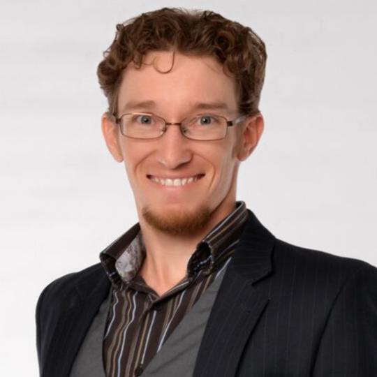 Dale Thomas Vaughn, Partner