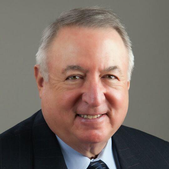 Ed Gurowitz, Ph.D.