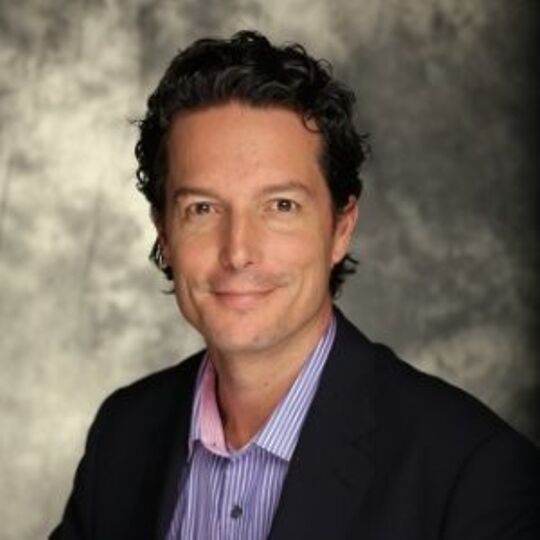 Robert Beaven, Partner