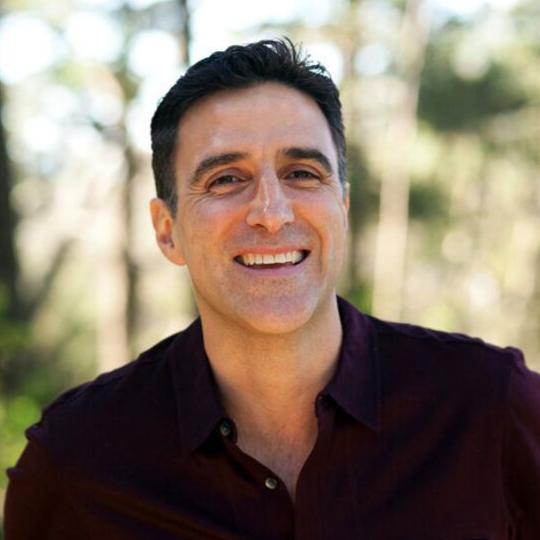 Salvatore Manzi, Team Development