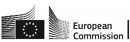 euroe.png