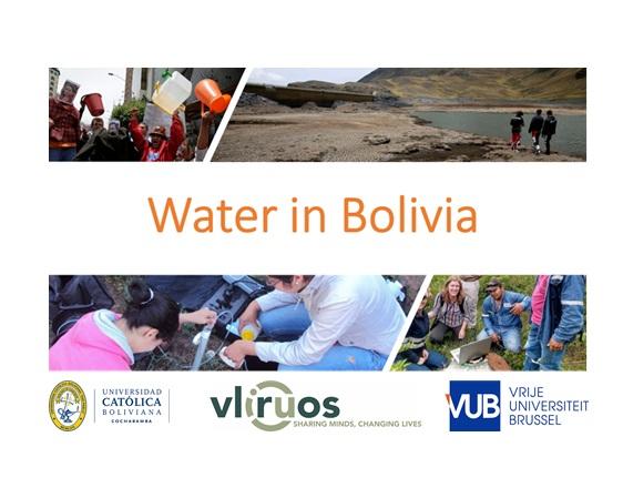 Water+in+Bolivia.jpg
